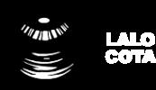 Lalo Logo Full